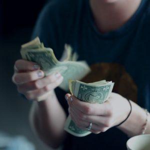 Kredyt bankowy