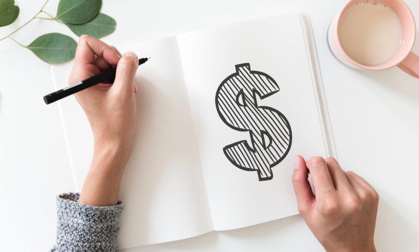 Bez zaświadczeń – bank czy firma pozabankowa?