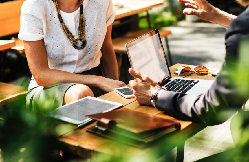 Czy warto czekać na przedawnienie pożyczki?