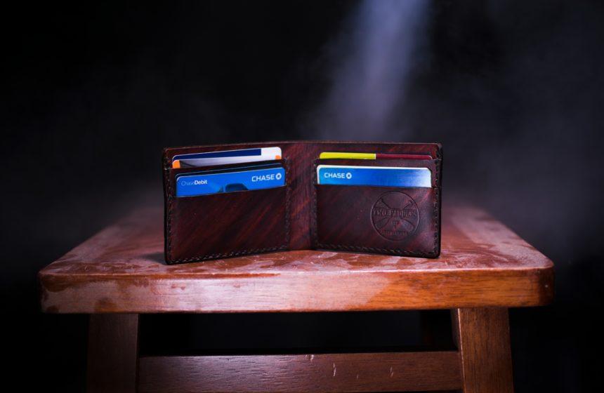 Co to jest zdolność kredytowa?