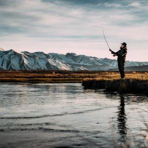 Phishing – czy wędka będzie potrzebna?