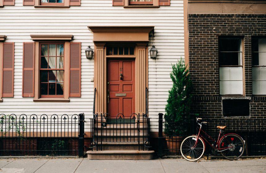 Pożyczki z dostawą do domu