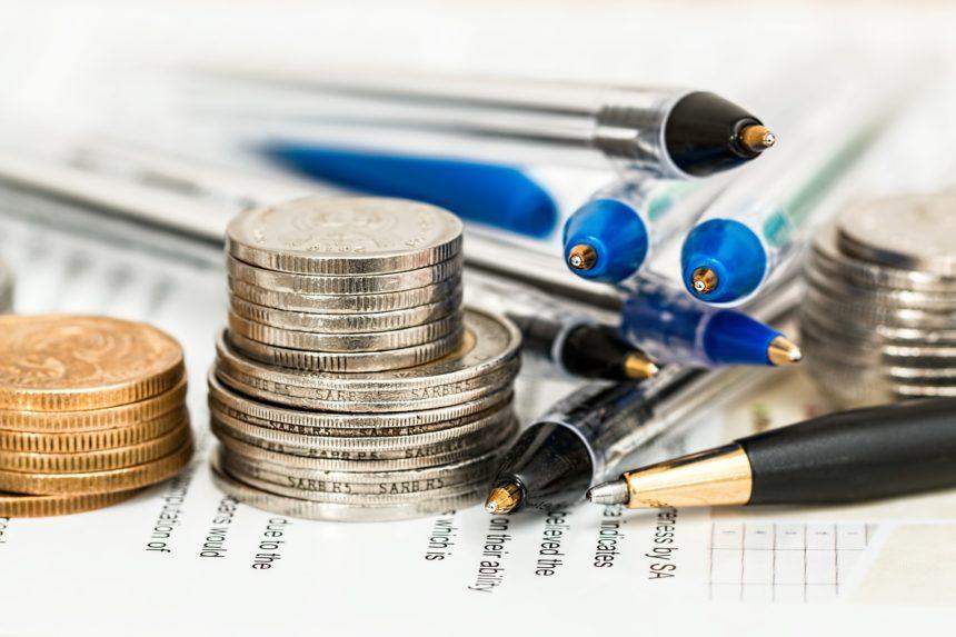 Wcześniejsza spłata pożyczki