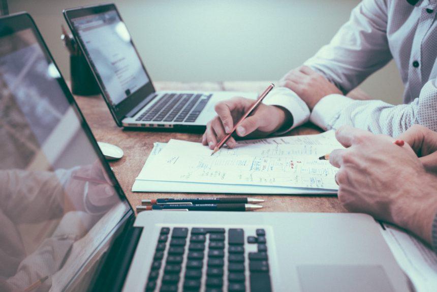 Oświadczenie i zaświadczenie o dochodach
