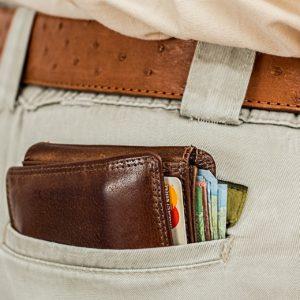 Dokumenty do pożyczki