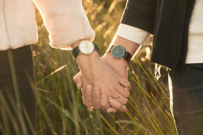 Pożyczka na konto współmałżonka
