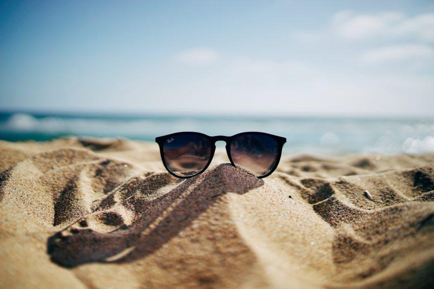 Czym są wakacje kredytowe?